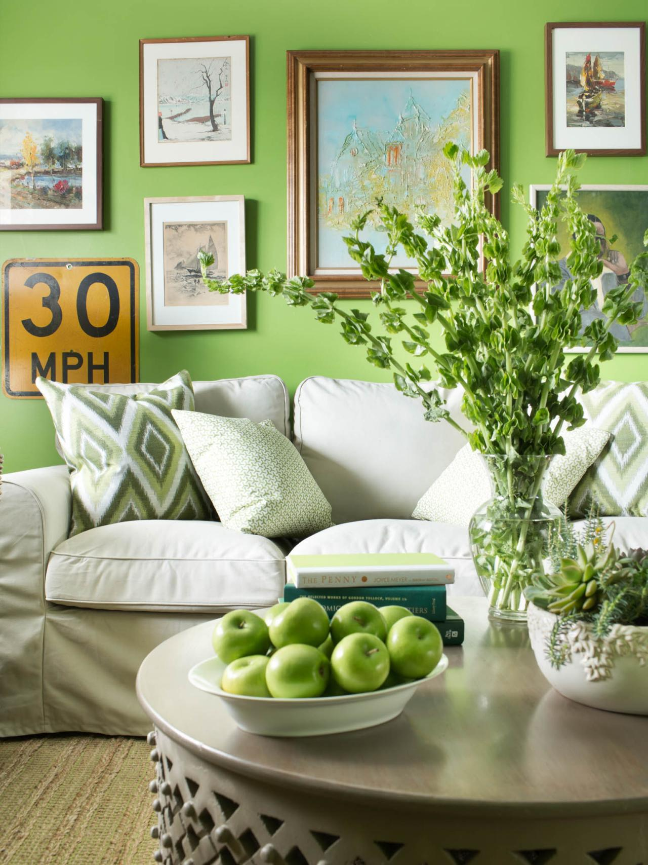 living room inspiration 10 beautiful designs and why they