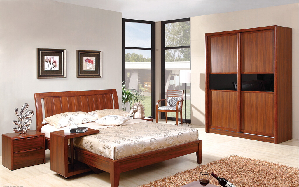 Interior Design Trends To Make Your House Super Sellable ...