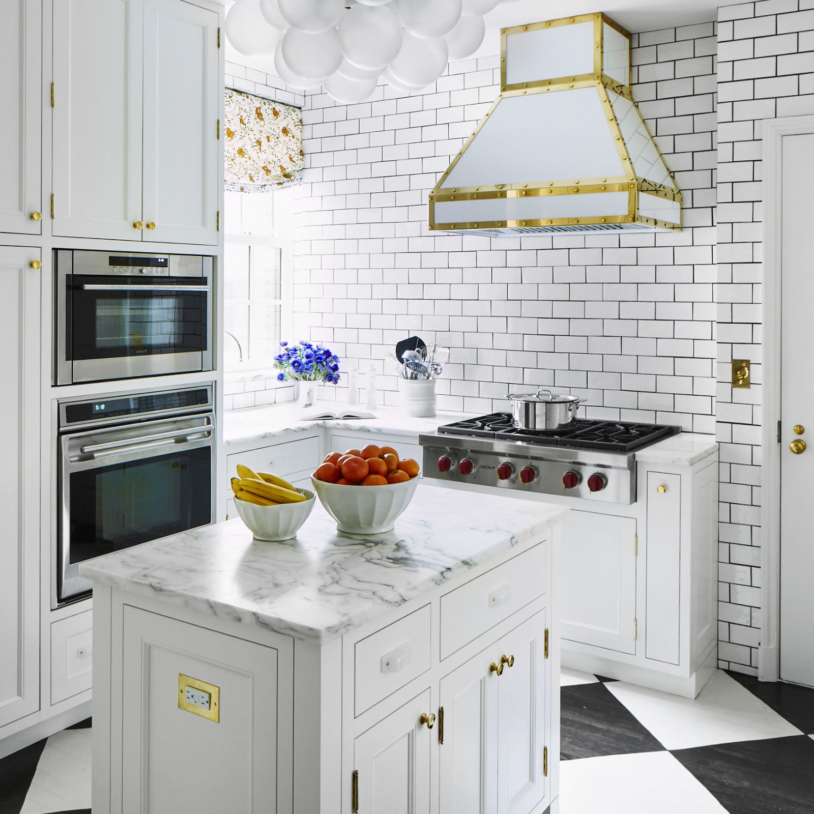 16 Small Kitchen Design Ideas - Reliable Remodeler