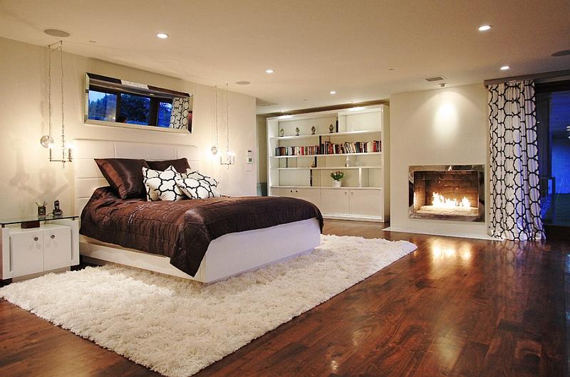 #9 Extra Bedroom
