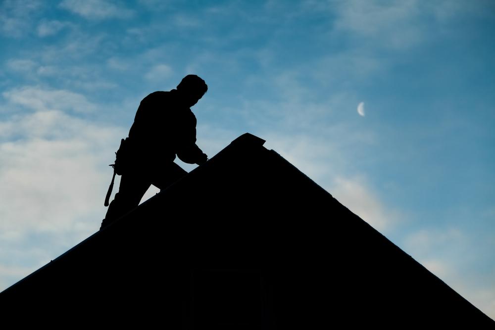 #4 Other Tough Jobs