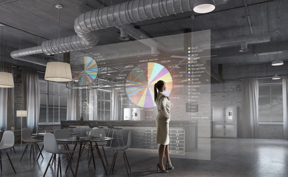 #6 Virtual Office