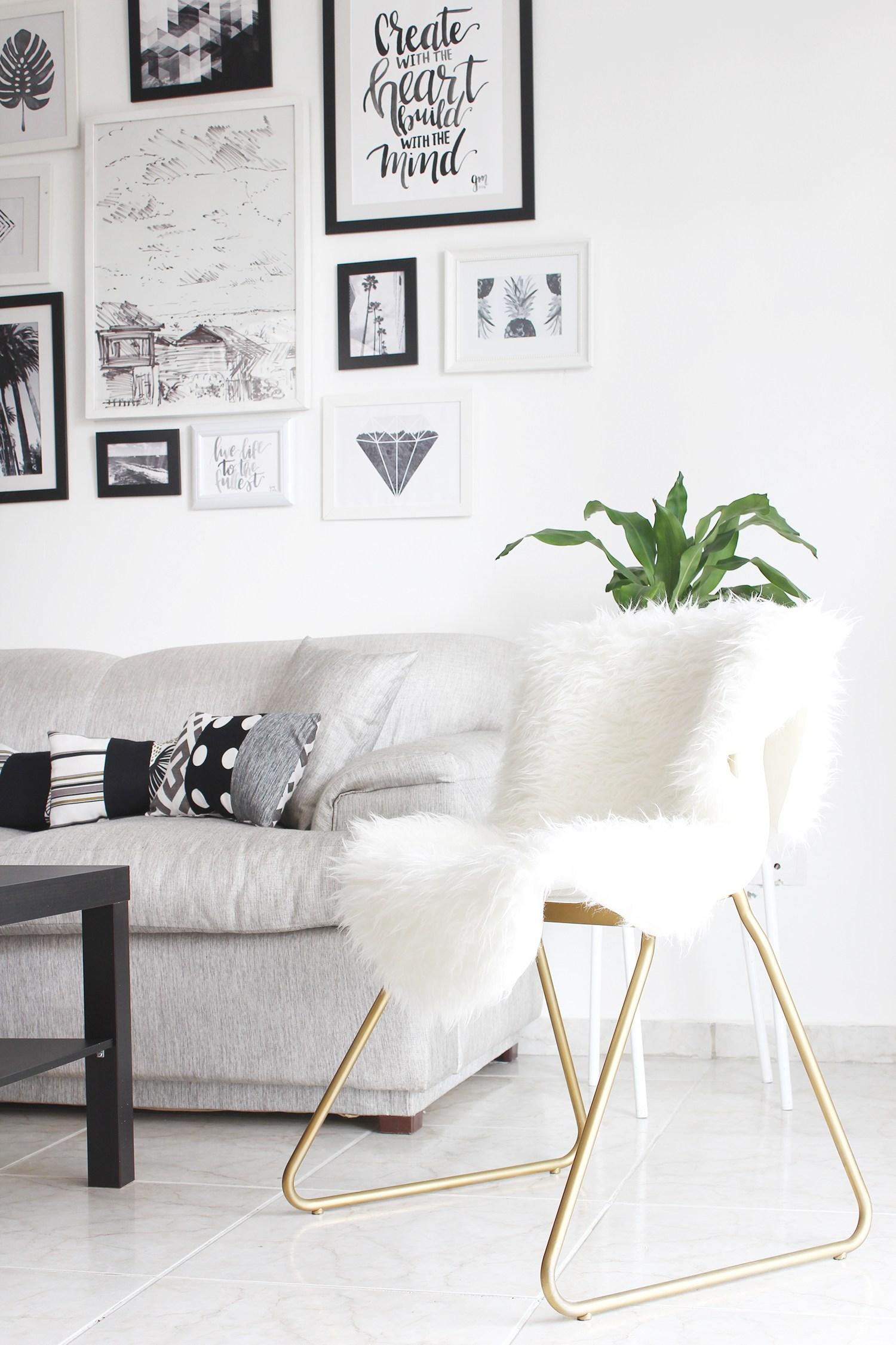24. Tobias Chair