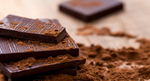 ChocolateStops