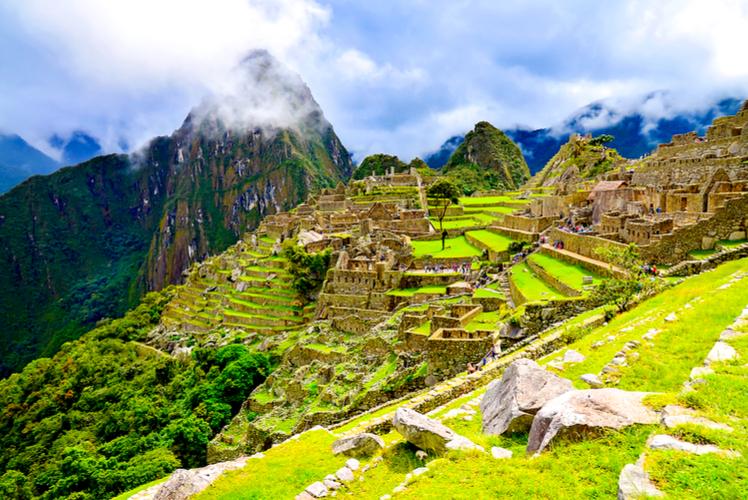 Machu-Picchu-5
