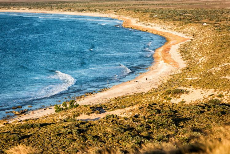 Ningaloo Coast, Australia