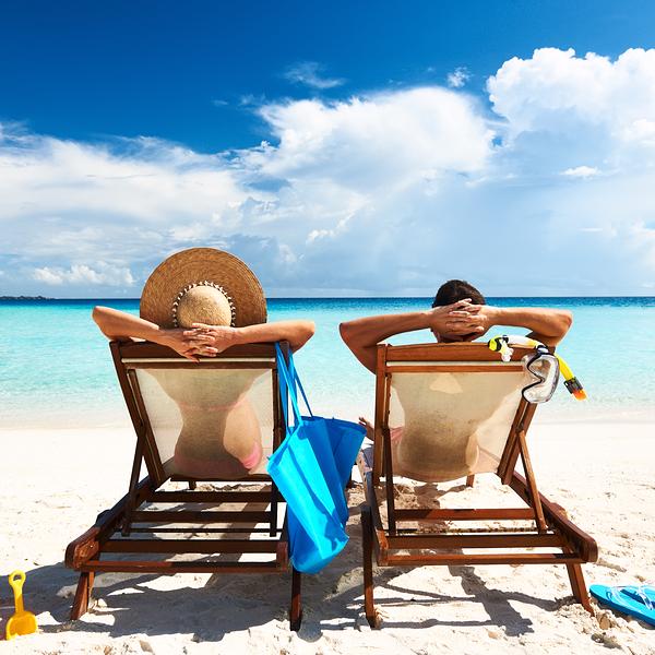Beach Destinations For Summer 2016