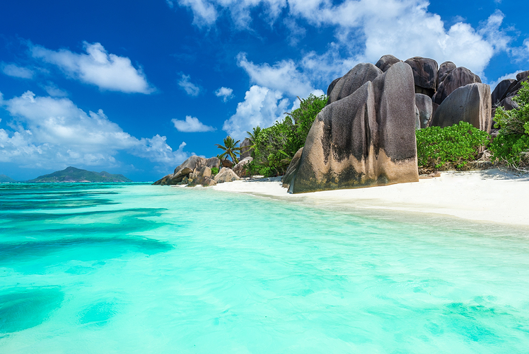 Seychelles first among overlooked countries Americans should visit