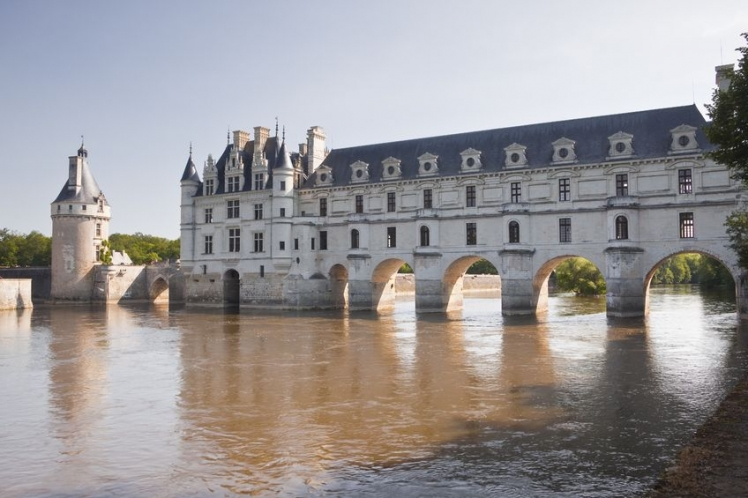 Loire Valley, France