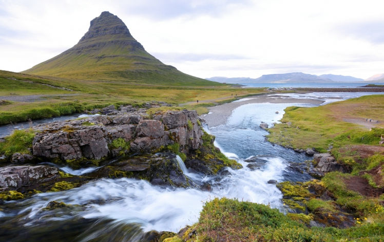 Discover 10 Of The Best Tours Of Iceland