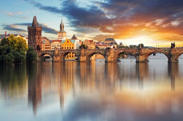 G Adventures' Best of Eastern Europe