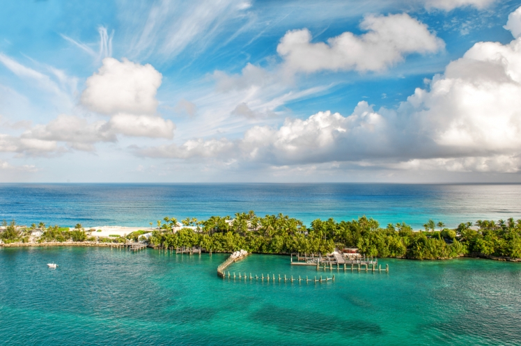 How to Go About Booking an Affordable Bahamas Cruise