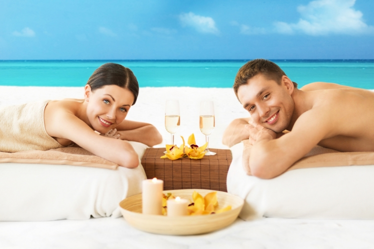 Learn how to get the best all inclusive deal