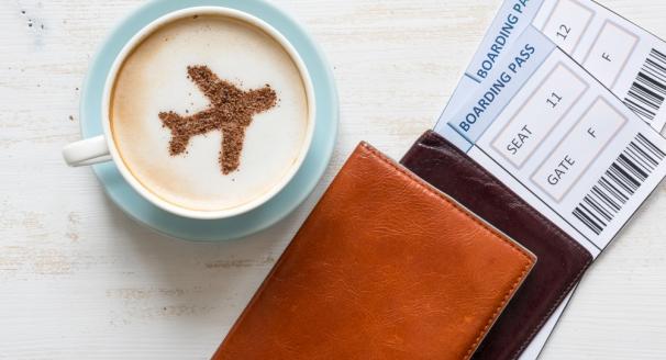 Best Way To Book Your Flight