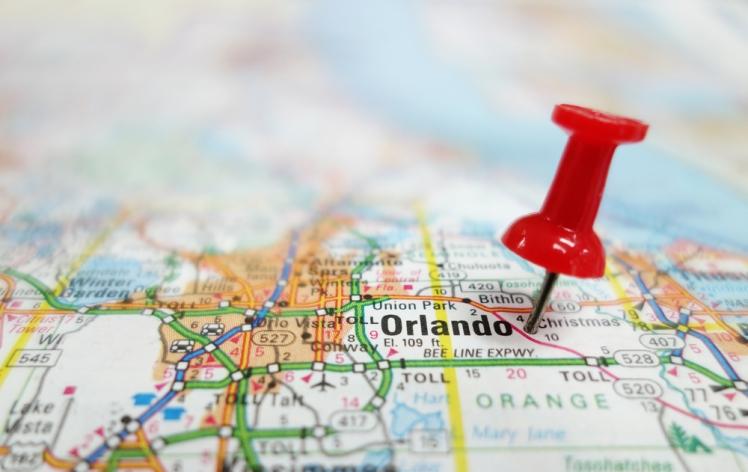 Top Villas in Orlando