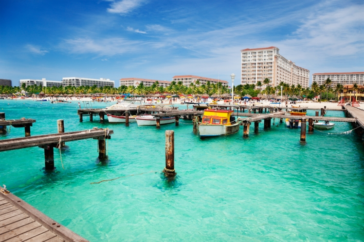 What Are the Best Locations For All Inclusive Caribbean Vacations?