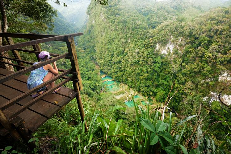 budget-friendly-travel-guatemala