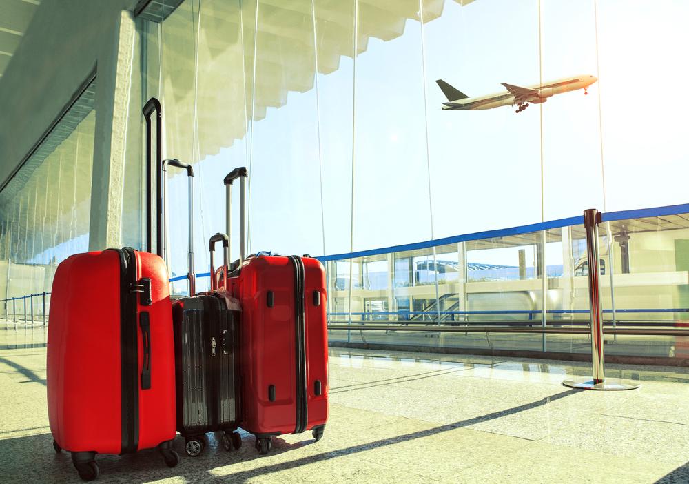 Decent Luggage