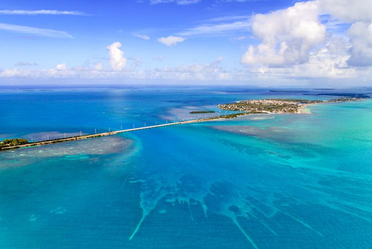 Florida Keys – Overseas Highway