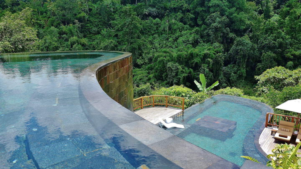 Hanging-Gardens-Bali-Best-Swimming-Pool-copy12