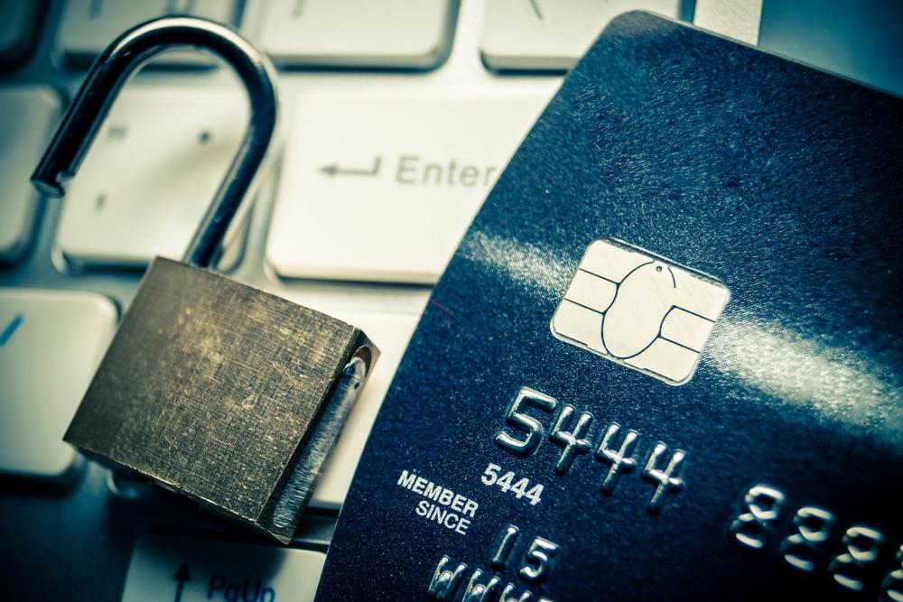 #8 Avoid Fraud
