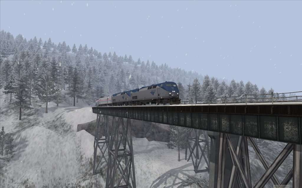 california-zephyr-crossing-donner-pass