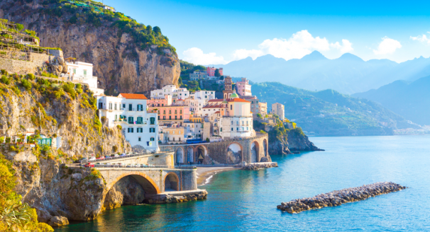 15 Beautiful Places and Cities To Visit In Italy