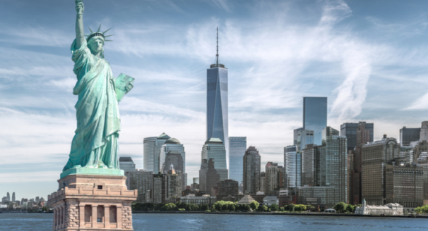 Unusual Things To See and Do In NYC