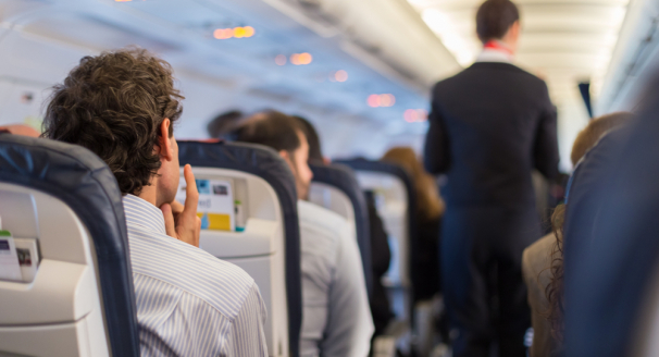 Tips On Ways To Find and Book Cheap Flights